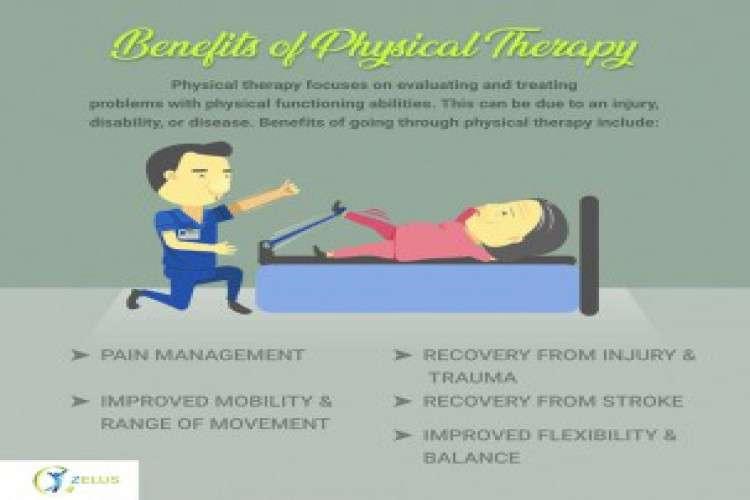Best physiotherapist in btm