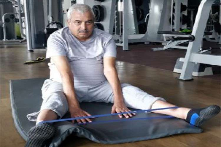 Best physiotherapy centers in domlur bangalore physiofit fitness
