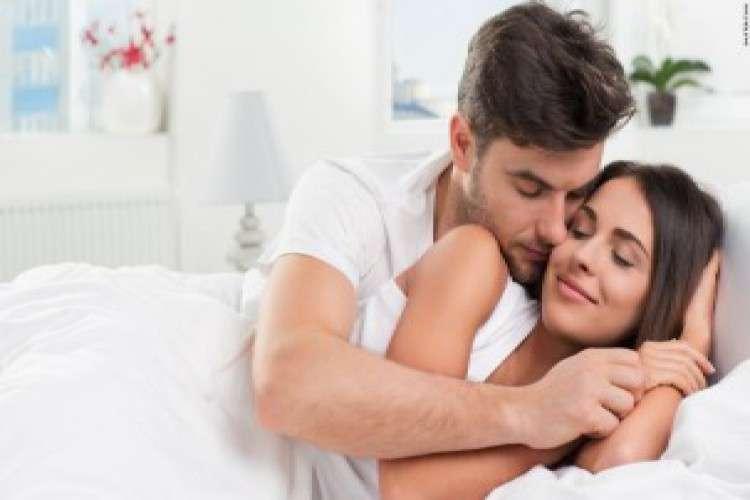 Best post matrimonial investigation detective agency in delhi