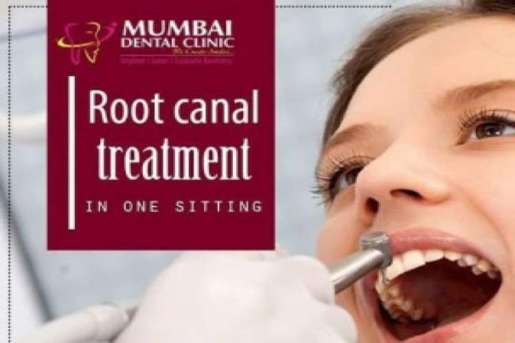 Best root canal specialist in rajasthan