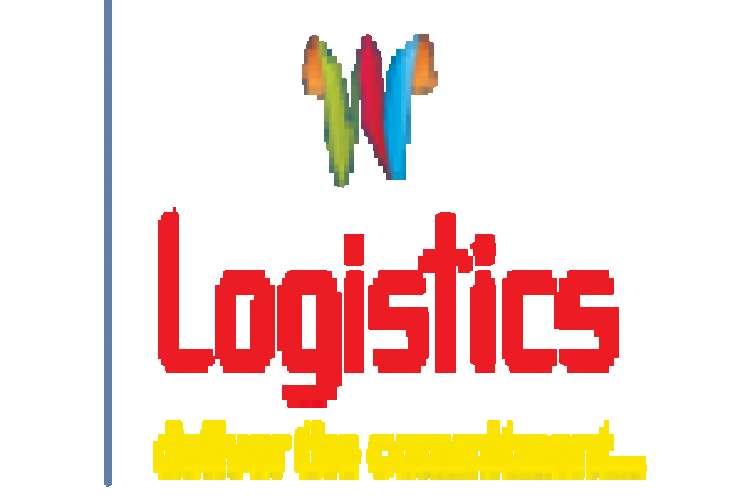 Best sea freight logistics
