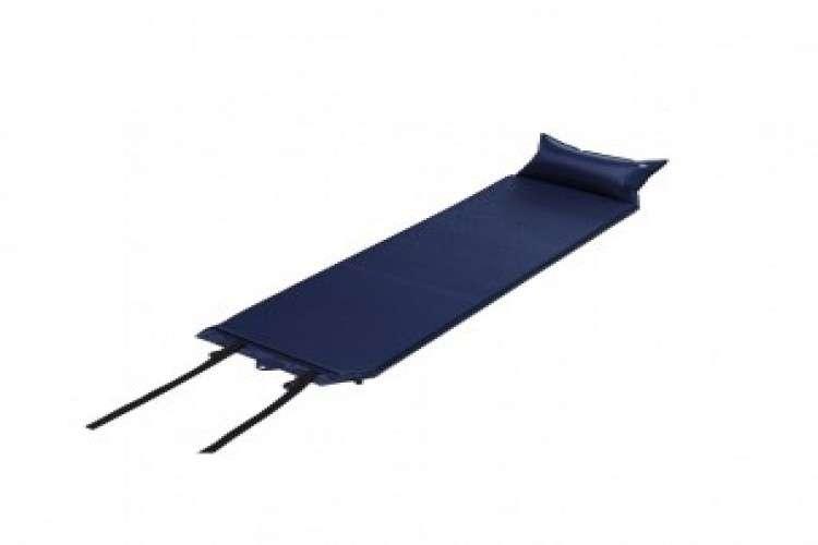 Best self inflating air mattress