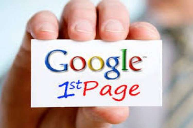 Best seo company solution in gurgaon