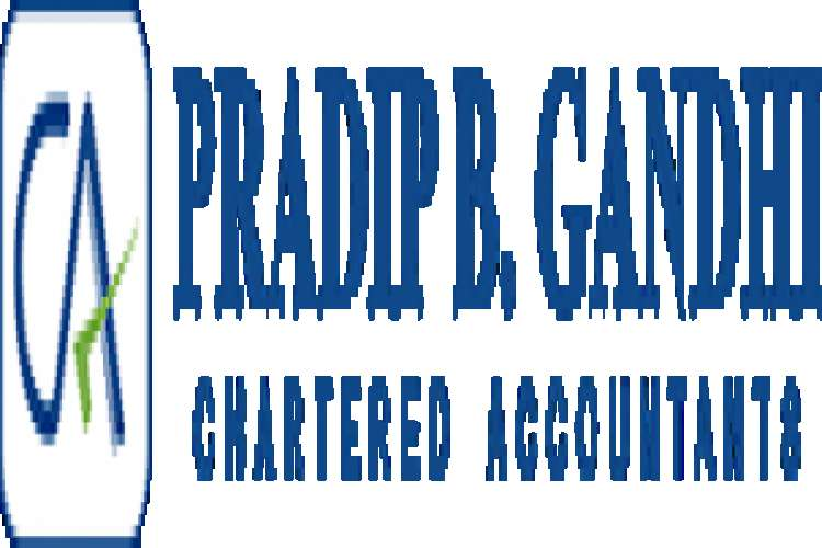 best-services-for-chartered-accountant-in-ahmedabad_9535344.jpg