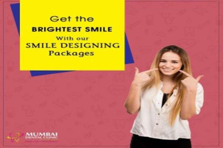 Best smile makeover in rajasthan