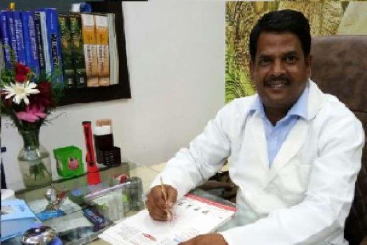 Best speech therapist in delhi
