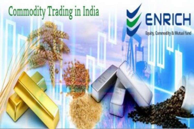 Best stock broker in india