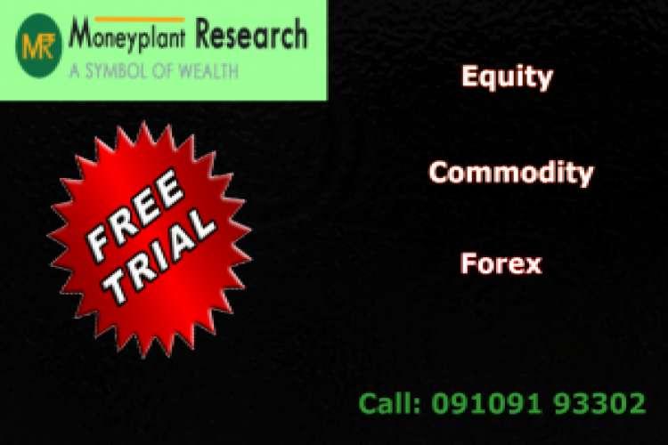Best stock tips provider in india