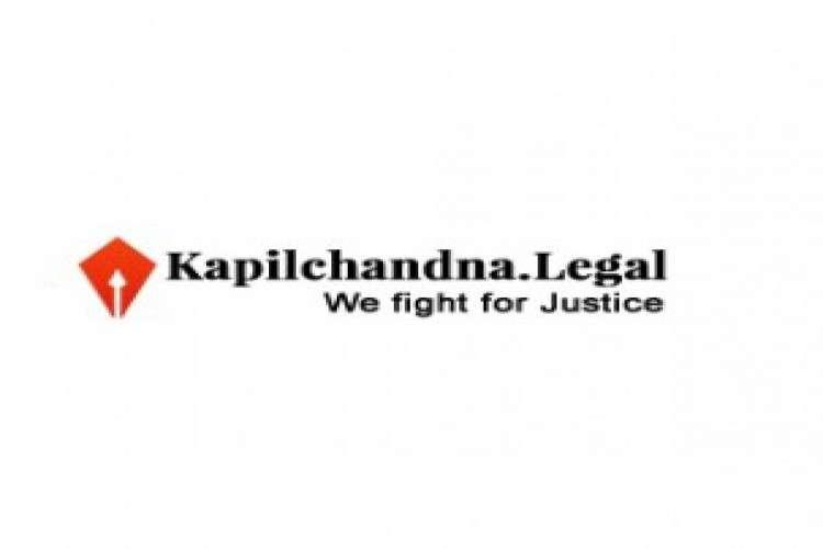 Best supreme court lawyer in delhi kapil chandna