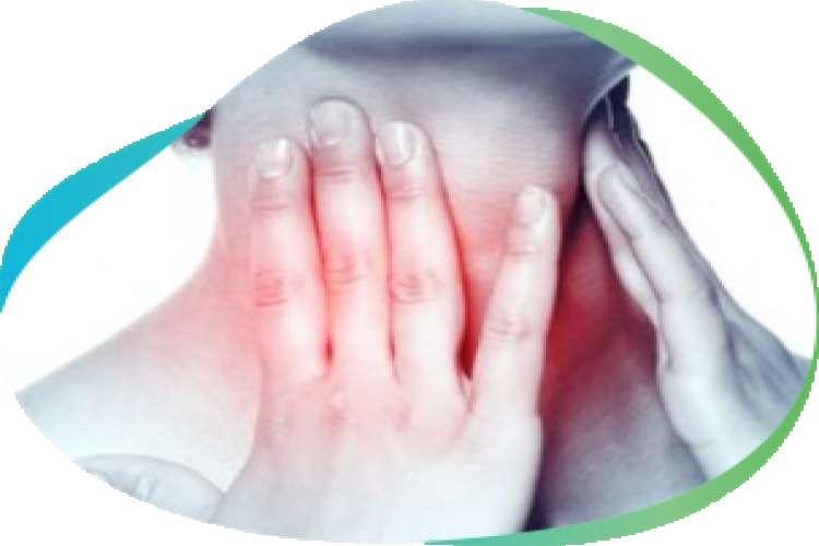 Best thyroid health checkup package assurance