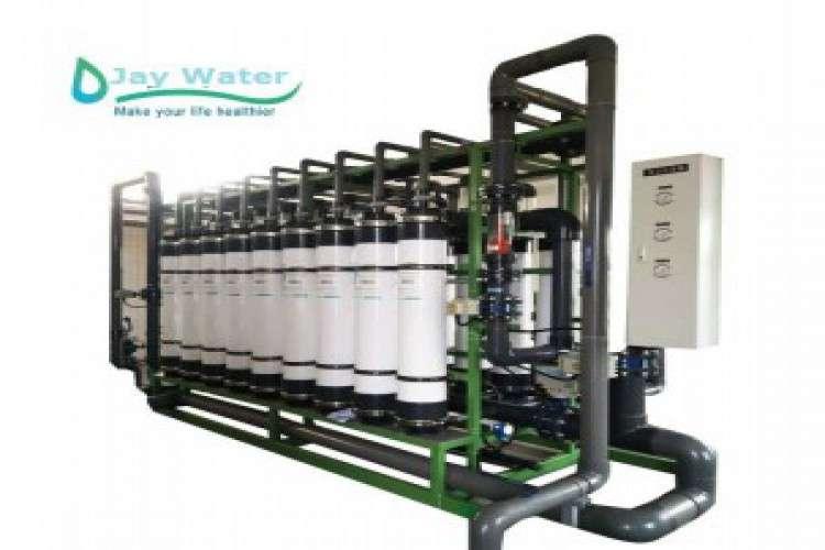 Best uf membrane ultra filtration membrane hollow fibre uf in india
