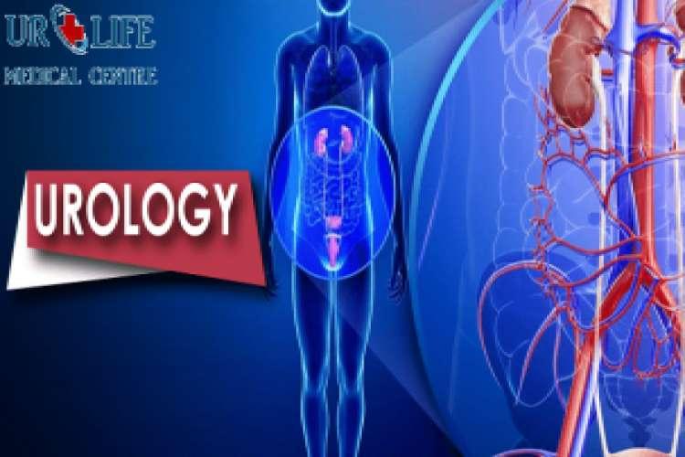 Best urology hospital in new delhi