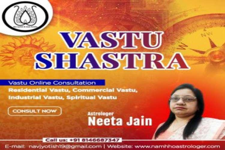 Best vastu consultant in chandigarh