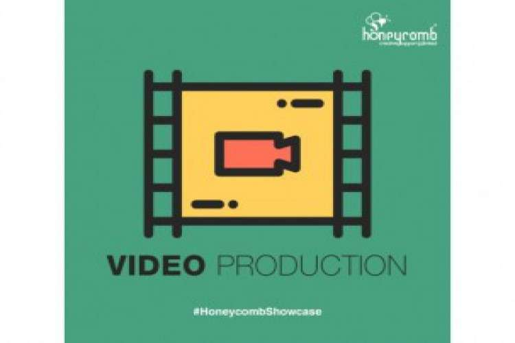 Best video production company in bangalore