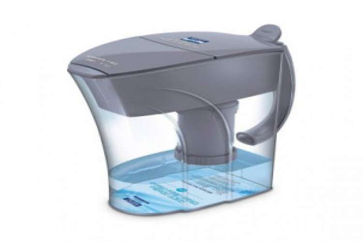 best-water-purifier-in-india-for-home_3543838.jpg