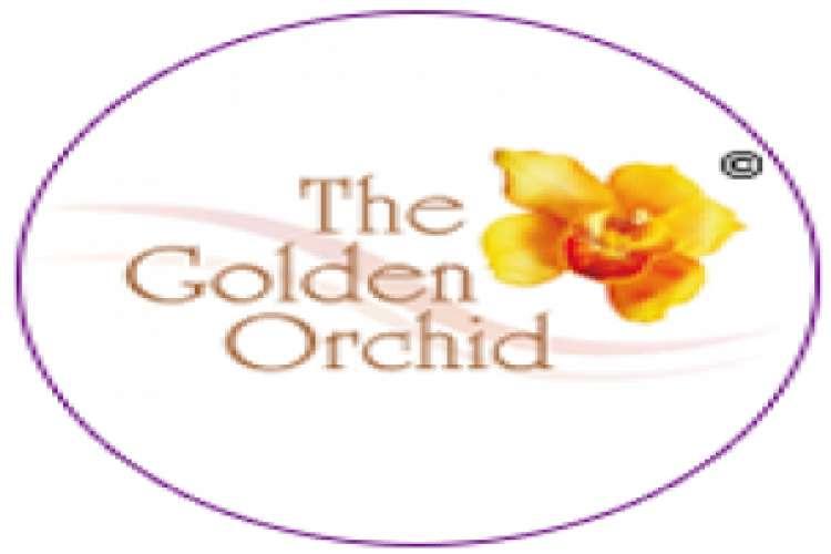 Best wedding destination in goa