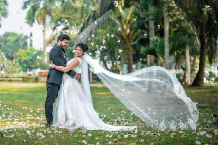 Best wedding photographers and wedding filmmakers in kerala