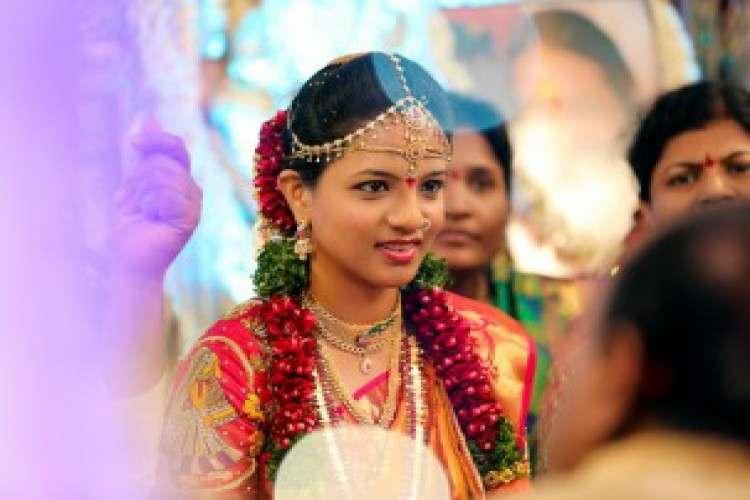 Best wedding photographers in hyderabad   my memory maker