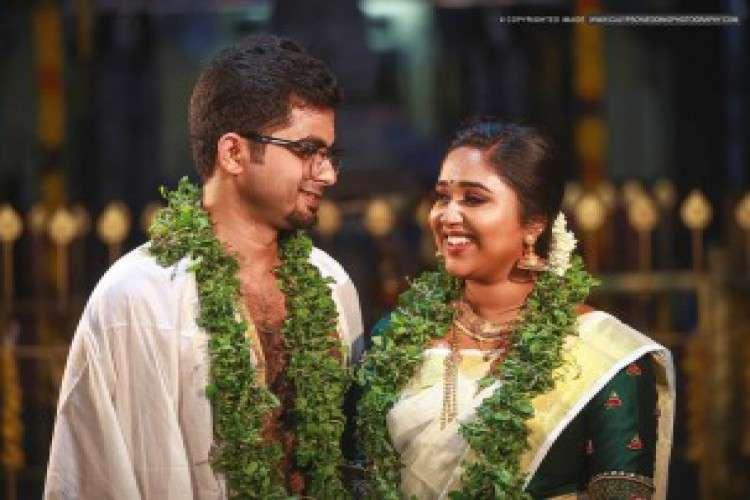 Best wedding photographers in kerala calypso wedding studio