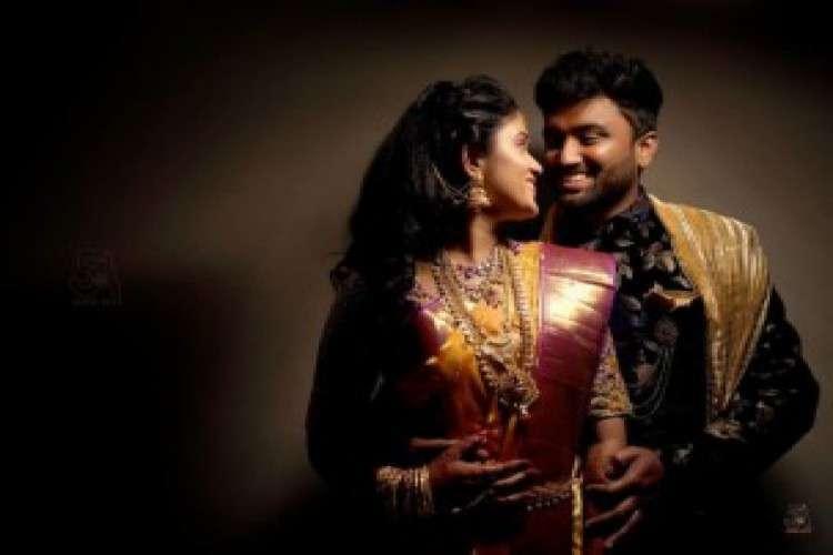 Best wedding photographers in vizag
