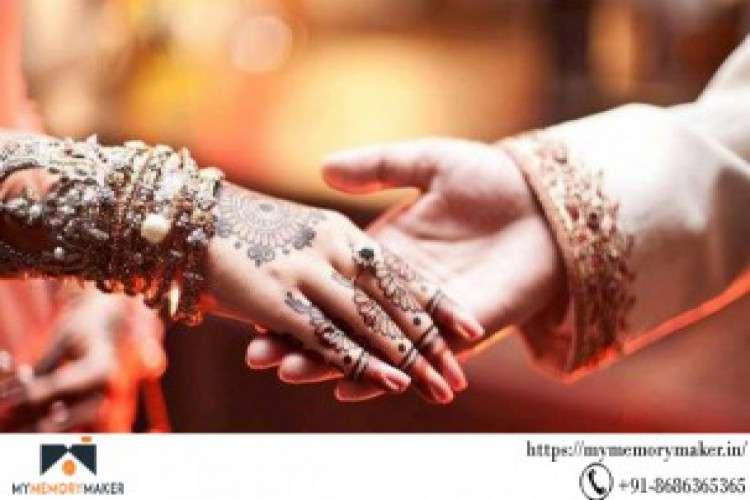 Best wedding photography in guntur marriage photography