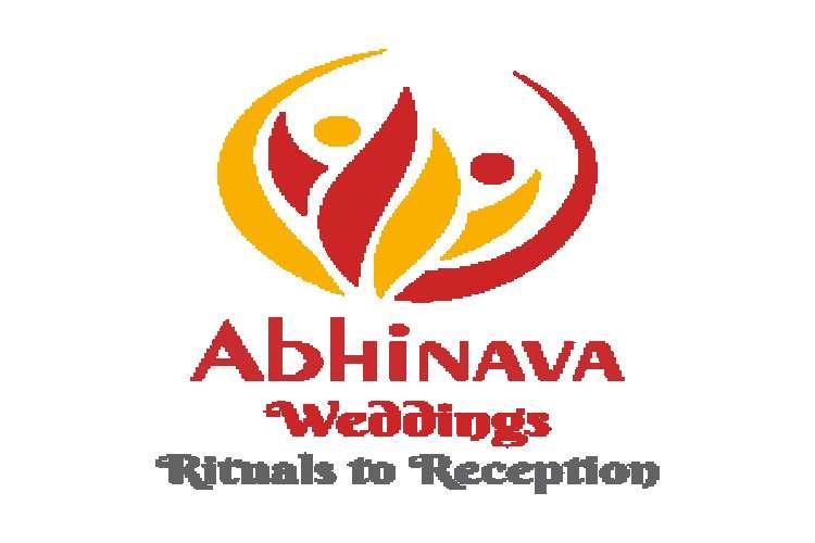 Best wedding planner in bangalore best wedding planners bangalore