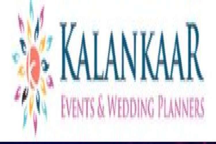 best-wedding-planner-in-hyderabad_5098199.jpg