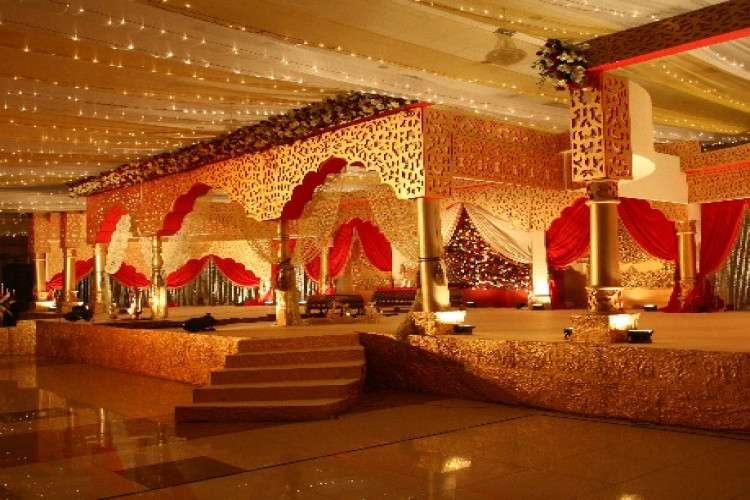 best-wedding-planner-in-hyderabad_5927933.jpg