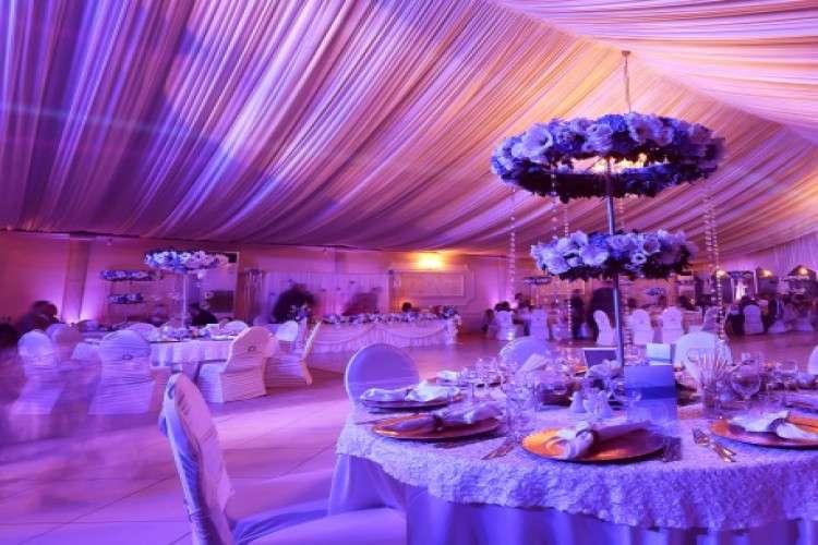 best-wedding-planner-in-hyderabad_597096.jpg