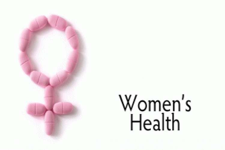 Best womens hospital in ahmedabad