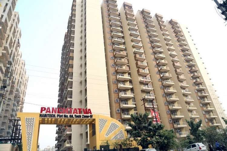 bhk-apartments-for-rent-in-noida-extension_16339321797.jpg