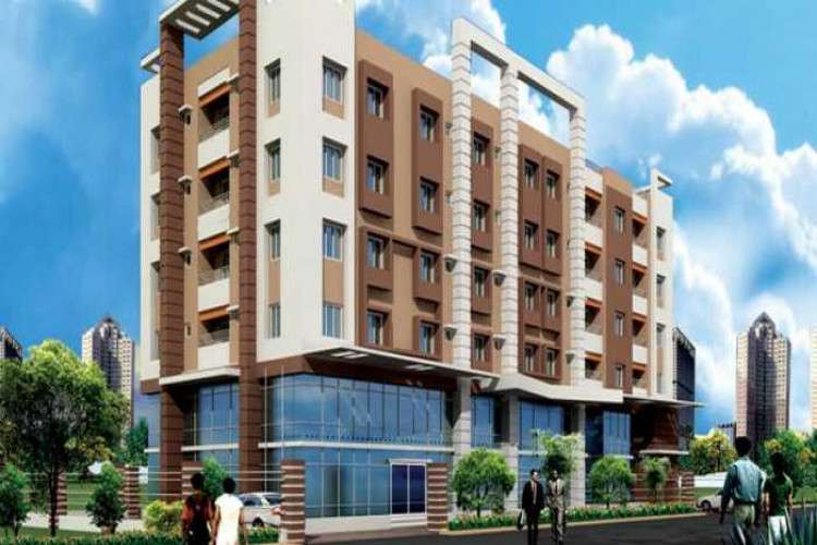 bhk-apartments-for-rent-in-noida-extension_16339321802.jpg