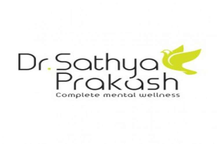 Bipolar disorder treatment in delhi by sathya prakash