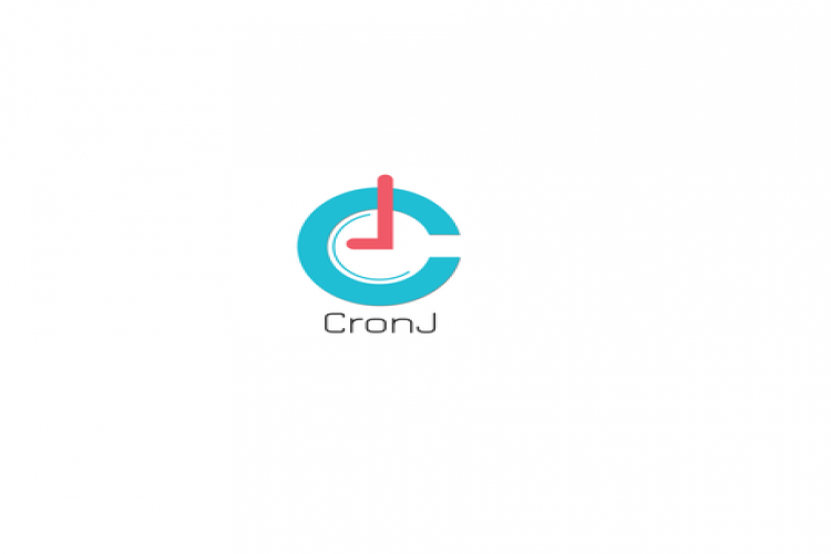 Birbal asynchronous video interview tool