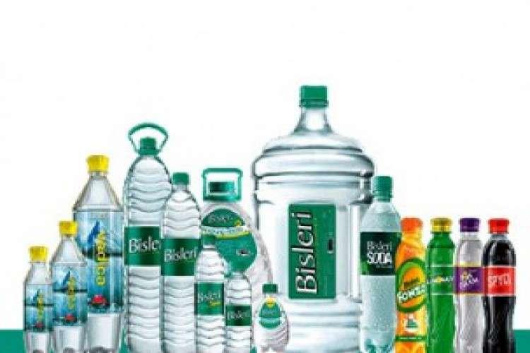 Bisleri water supplier in gurgaon