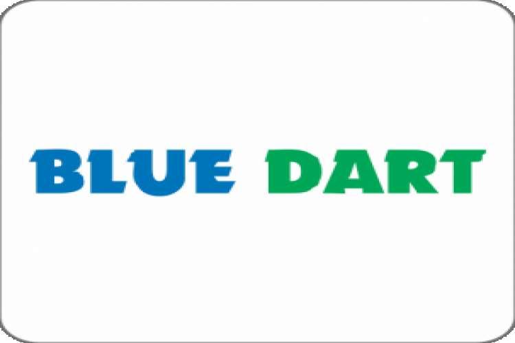 bluedart-express-limited_5003705.jpg