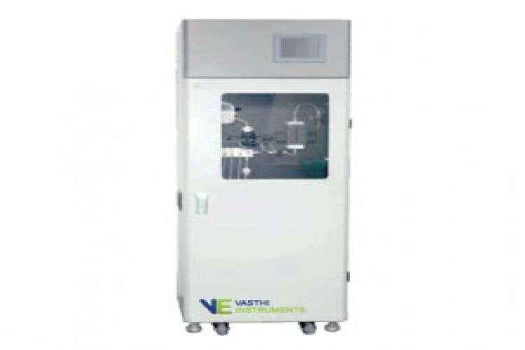 bod-water-analyzer-vasthi-instruments-pvt-ltd_1749976.jpg