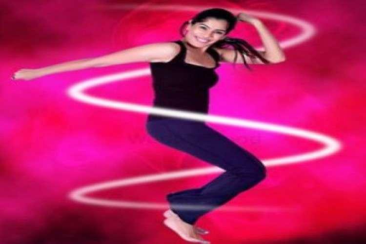 Book online salsa dance classes in noida