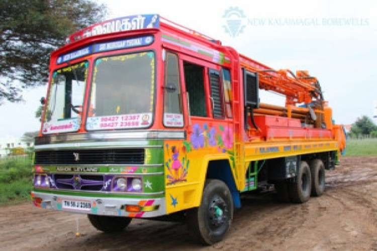 borewell-drilling-company-in-tiruppur_6090893.jpg