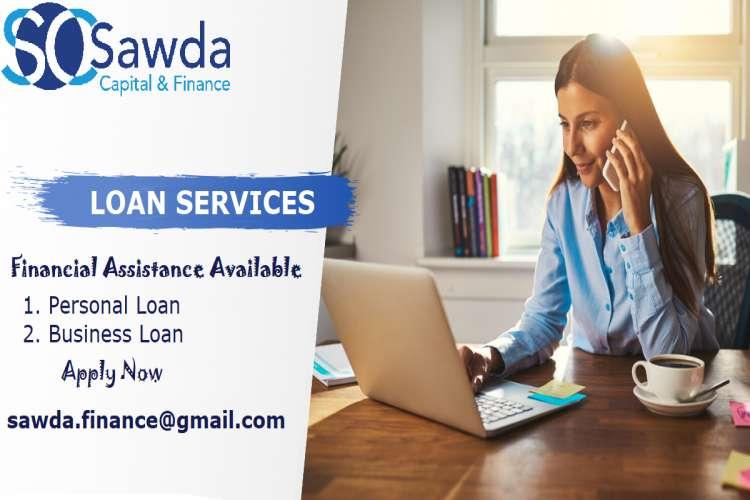 borrow-money-here-today_817942.jpg
