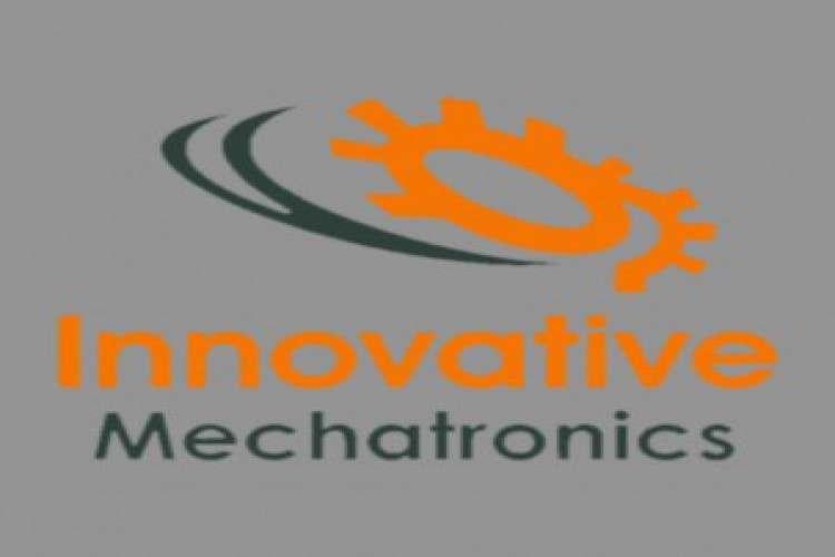 Box shrink wrap machine   innovative mechatronics