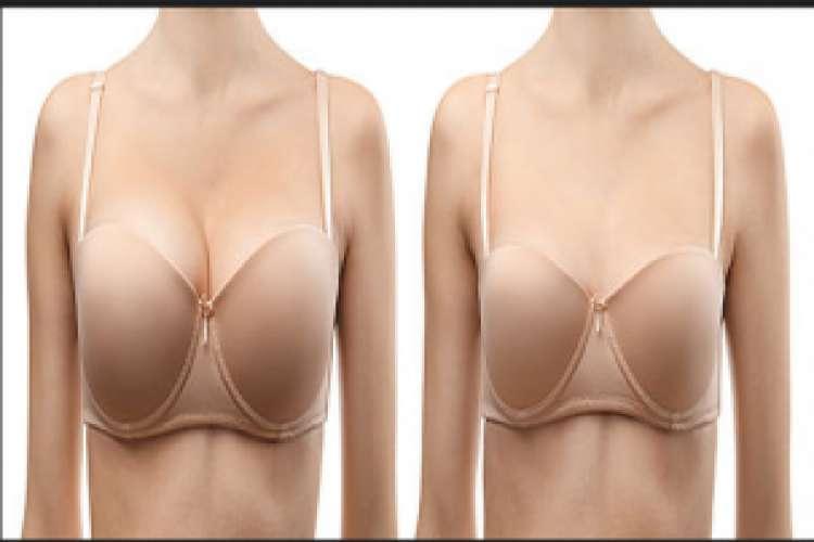 Breast reduction surgeon in delhi ncr