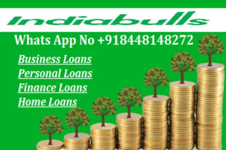 Business and personal loans approval for your needed