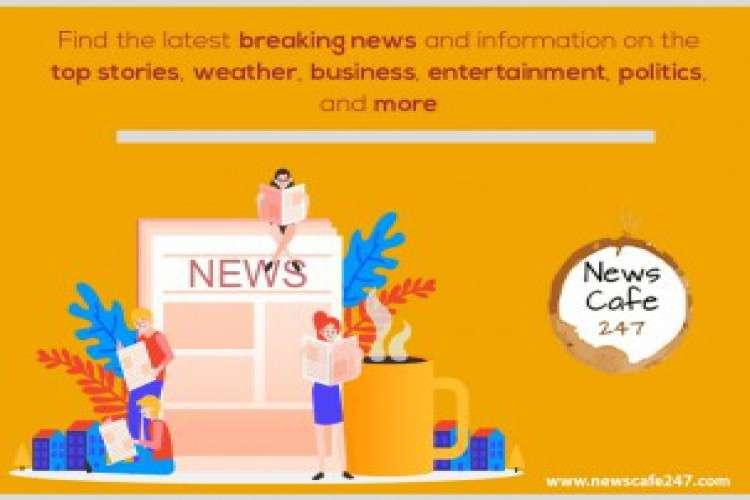 Business news latest business news daily news