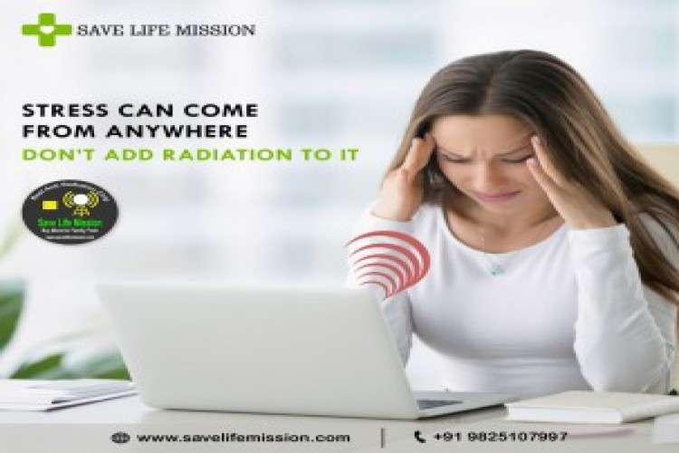 Buy body posture corrector back support belt in ahmedabad