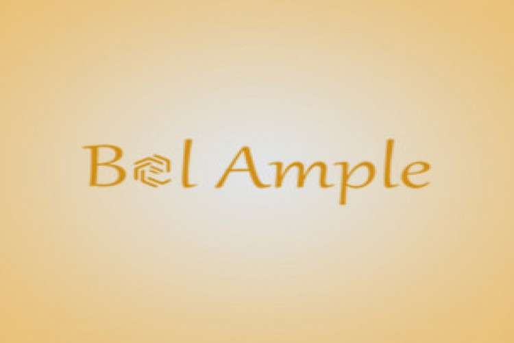 Buy luxury and designer bed ahmedabad bel ample
