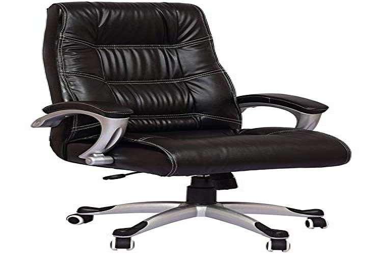 Buy office furniture online in delhi on chair world