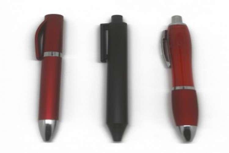 Buy pens online   pens international australia