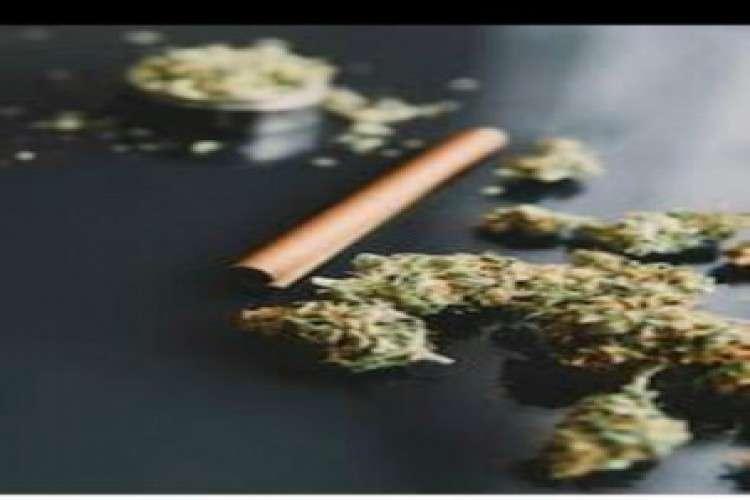 Buy weed online us  fast online pharma