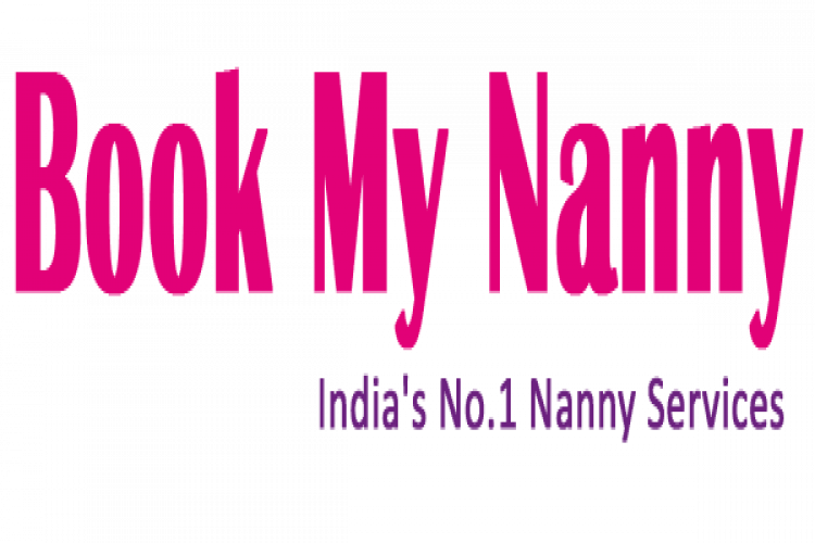 caretaker-services-for-elderly-people-in-bangalore_16316069911.png